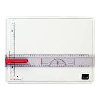 Доска для черчения Rotring A3 S0213660