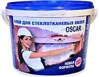 Клей для стеклообоев Оскар (Oskar) 10 кг
