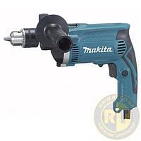 Дрель ударная 710 Вт Makita HP1630