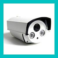 Камера видеонаблюдения HK-602 1.3Mр