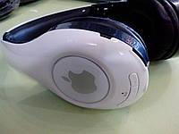 Беспроводные наушники с аккумулятором BLUETOOTH Apple