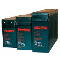 Аккумуляторная батарея Ventura FT 12-105 (12V 105Ah)