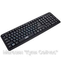 Клавиатура KEYBOARD X1 K107!Акция, фото 3