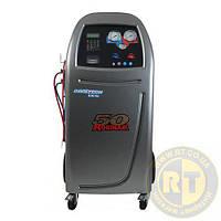Установка обслуживания кондиционеров ROBINAIR (с принтером) ROBINAIR AC690PRO