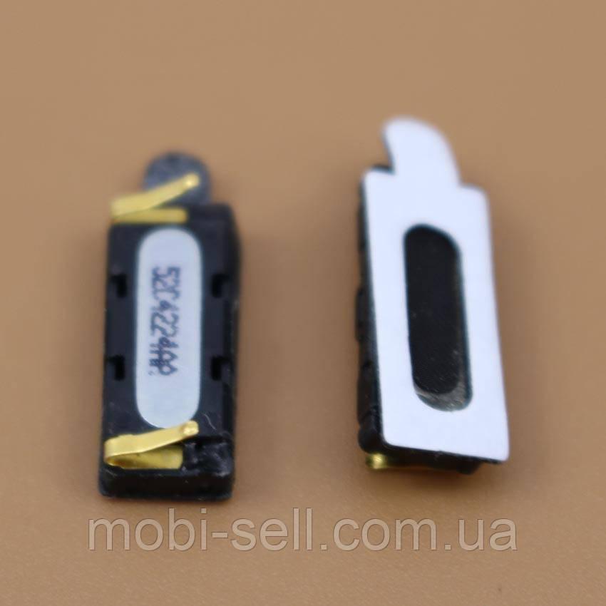 Динамик (speaker) Lenovo A850 / A850+ разговорный