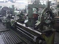 Станки, металлообрабатывающее оборудование