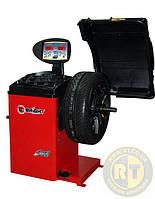 Балансировочный станок (вес колеса 70 кг) BRIGHT CB67 220V
