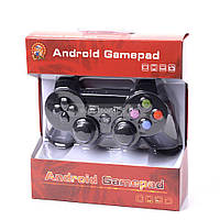Игровой джойстик Android GamePad для iPhone/Android SmartPhone/Android PadNotebook/PC LJQ-022