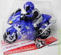 Www Мотоцикл с мотоциклистом под сл.