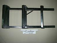 Подножка левая в сб. (пр-во МТЗ) 80-8405005-Б