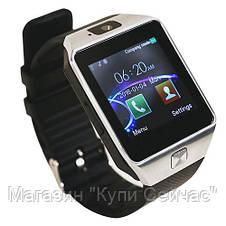 Умные часы Smart Watch SDZ09!Акция, фото 2