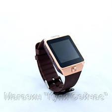 Умные часы Smart Watch SDZ09!Акция, фото 3