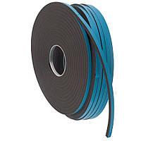 Уплотнительная дистанционная клейкая лента Sika Spacer Tape HD 6,4x6 mm