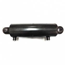 Гидроцилиндр КГЦ 350 (пр-во Гидромаш) КГЦ 350.110-56-250