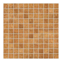 Мозаика Tubadzin Aldea 2 30x30 light brown