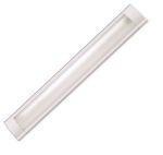 Светильник люминесцентный потолочный TL 3017 ЛПО 1x18