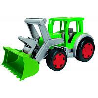 Трактор Гигант Фермер арт. 66015