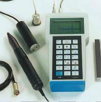 Виброанализатор 795М, віброметр 795 М, Универсальный виброанализатор 795М