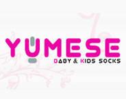 Колготки Yumese (нарядные)