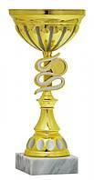 Кубок наградный