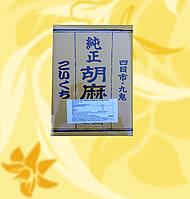 Масло кунжутное, Sesame oil regular, 1745мл/1600г, СхМо