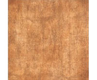 Плитка для пола Tubadzin Aldea R.2 44,8x44,8 light brown