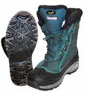 Ботинки зимние NORFIN SNOW  (-20°)-13980
