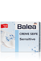 Мыло Balea Sensitive 150 гр,