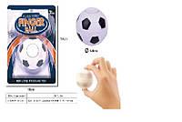 """Игра """"Фингербол"""" диаметр 5 см,в кор. 10*14см /144-2/"""
