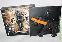 Пистолет Bluetooth 3D VR игры 10