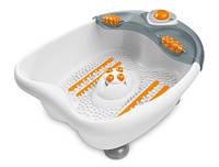Гидромаcсажная ванна для ног Medisana WBW