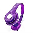 Наушники беспроводные Bluetooth S460 , фото 3