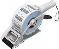 Ручной аппликатор этикеток TOWA APN-60 (AP 65-60)