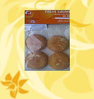 Пальмовый сахар 200 г, Дж