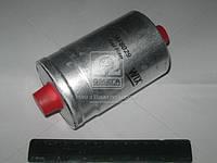 Фильтр топливный PEUGEOT, VOLVO WF8029/PP827 (пр-во WIX-Filtron) WF8029