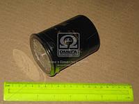 Фильтр масляный TOYOTA, SUZUKI, SUBARU WL7177/OP621 (пр-во WIX-Filtron) WL7177