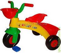 """Велосипед """"Киндер"""" """"Кіндер Вей"""""""