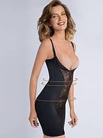 Нижнє плаття коригуючий Imma Florange, M, 82%поліамід,18%еластан, Середня