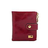 58aa0e9939a2 Кошелек женский кожаный JCCS W-JS13354 красный , цена 744 грн ...