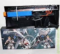 Пистолет Bluetooth 3D VR игры 12