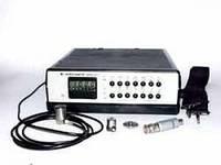 Виброметр ВВМ-201, виброанализатор ВВМ201, віброметр ВВМ 201, віброаналізатор ВВМ-201