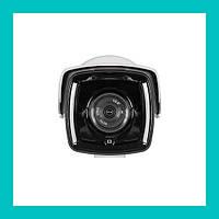 Камера видеонаблюдения HK-904 1.3Mр!Акция