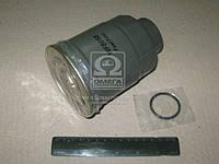 Фильтр топливный MITSUBISHI WF8058/PP852 (пр-во WIX-Filtron) WF8058