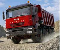 Щебень в Одессе, песок, отсев, керамзит, цемент и др. сыпучие в Одессе и области доставка низкая цена