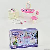 Кукольная мебель 901-358 (72/2) в коробке