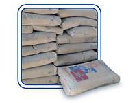 Цемент в Одессе и области по отличным ценам с доставкой , щебень, песок, отсев.