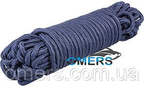 Мотузка багатоцільова Nordway