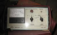 Виброметр ВИП-2, виброанализатор ВИП2, віброметр віп 2, віброаналізатор вип 2
