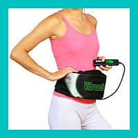 Пояс для похудения Vibroaction!Акция