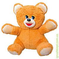 Медведь Умка травка рыжий, Золушка